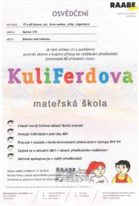 kuliferdova_skola_certifikat